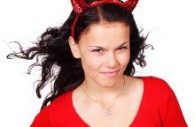 13 veiksmingų būdų, nugesinančių pykčio protrūkius darbe