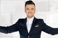 """""""Paklauskim Lietuvos"""": kas moteriai svarbiausia renkantis vyrą?"""
