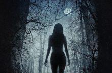 """S. Kingas apie siaubo filmą """"Ragana"""": buvau velniškai išgąsdintas"""
