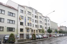 Į Klaipėdos biudžetą surinkta daugiau eurų nei planuota