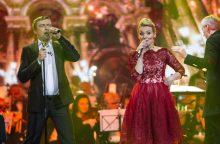 Rugpjūčio 18-oji Lietuvoje ir pasaulyje