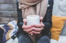 Peršalimo ligos kauniečius atakuoja itin intensyviai