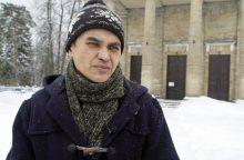 """Buvę Rusijos """"trolių fabriko"""" darbuotojai: JAV kaltinimai rusams – pagrįsti"""