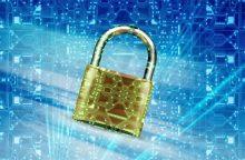Europolo atstovas: saugumas – svarbiausia technologijų progreso dalis