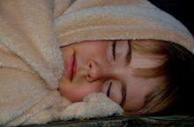 Nuovargis, alergijos ir peršalimas – kaltininkas gali būti tik vienas