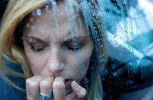 """Psichologas apie """"mėlynąjį pirmadienį"""": kodėl netikėtai užklumpa liūdesys?"""