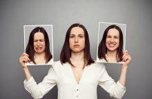 Psichologė išskyrė mąstymo įpročius, kurių reikėtų atsisakyti