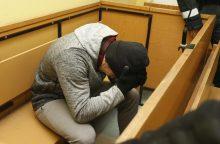 Klaipėdiečių PVM grobstymo aferoje – teismo kirtis