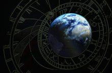 Astrologinė prognozė spalio 7–13 d.