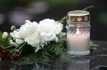 Vilkaviškyje žuvo automobilio partrenktas dviratininkas