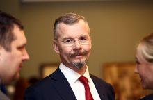 Pirmieji Kauno miesto poliklinikos metai: rezultatai – akivaizdūs