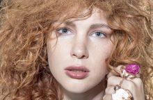 Šlovė unikalumui: kaip kosmetikos priemonėmis išryškinti natūralų grožį?