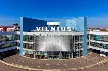 Į Kazachstano sostinę nuo šiol – tiesiogiai iš Vilniaus