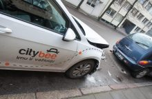 Pasiūlymas: alkoblokai – ne tik trumpalaikės nuomos automobiliuose