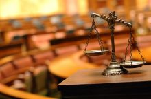 Graikijos teismas atidėjo sprendimą dėl Turkijos perversmininkų ekstradicijos