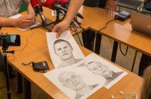 Policija įtaria, kad dingęs kaunietis yra nužudytas <span style=color:red;>(įtariamieji dar nerasti)</span>