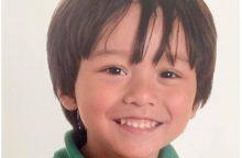 Paaiškėjo kraupi tiesa: dingęs septynmetis žuvo per ataką Ispanijoje
