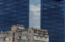 TVF kelia naujus griežtus reikalavimus Ukrainai
