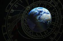 Astrologinė prognozė vasario 4–10 dienoms