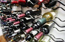 Svarbiausi alkoholio prekybos ir reklamos pokyčiai <span style=color:red;>(apžvalga)</span>