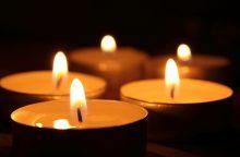 Vilniuje mirė neaiškiomis medžiagomis apsinuodijęs vyras