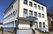 Kauno Petrašiūnų darbo rinkos mokymo centras bus parduodamas