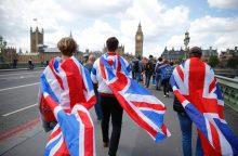 ES reikia ne penkių ateities scenarijų, o atsakymo į vieną klausimą?