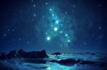 Dienos horoskopas 12 zodiako ženklų <span style=color:red;>(sausio 12 d.)</span>