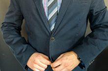 Siūloma skelbti viešas atrankas darbo sutartininkams valstybės tarnyboje
