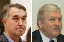 Mažiau ES pinigų Lietuvai: vieni protestuoja, kiti beda pirštu į neišnaudotą paramą