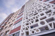 Kaunas ruošiasi pirkti 173 butus ir laukia pasiūlymų
