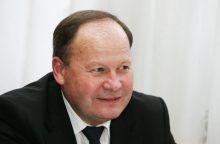 Kauno rajono socialinių paslaugų centrui –  10 metų