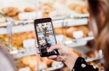 Ar verta pirkti pigesnį išmanųjį telefoną?