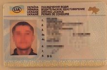 Klastotę pateikęs ukrainietis atsidūrė areštinėje
