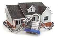 Saugūs namai – nerūpestingos atostogos