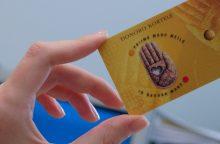 Siūlo Lietuvoje keisti donorystės tvarką: donorais taptų visi