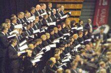Muzika, įkūnijusi Benediktbeuerno vienuolyno senuosius raštus