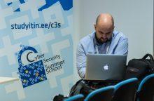 Miestų pritaikymas neįgaliesiems: pasaulį išmaišęs kaunietis Lietuvai rašo septynetą